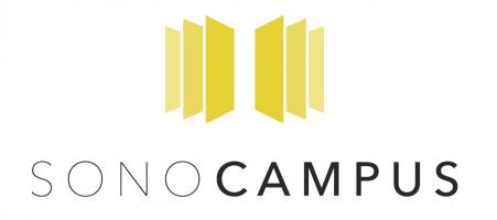 Sonocampus Academy